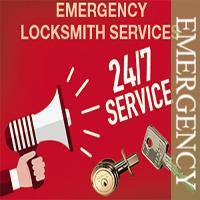 Anchor Locksmith Store Cincinnati, OH 513-726-2020